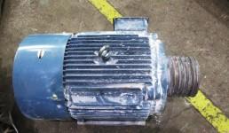 Двигатель1