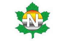 logo-FA