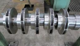 pump-rotor